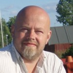 Stig Thomassen - Coach pokerskole