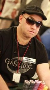 Morten Klein - Pokerskole.no