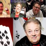 Pokerskole